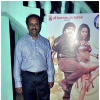 Arya Surya Movie Press Meet Stills   Picture 501806