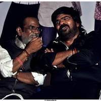 Arya Surya Movie Press Meet Stills   Picture 501807