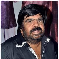 T. Rajendar - Arya Surya Movie Press Meet Stills   Picture 501812