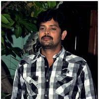 Arya Surya Movie Press Meet Stills   Picture 501814