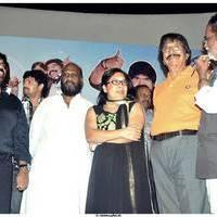 Arya Surya Movie Press Meet Stills   Picture 501815