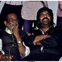 Arya Surya Movie Press Meet Stills   Picture 501817
