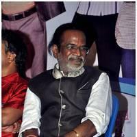 Arya Surya Movie Press Meet Stills