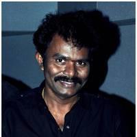 Hari (Actors) - Policegiri Movie Premiere Show Stills   Picture 501825