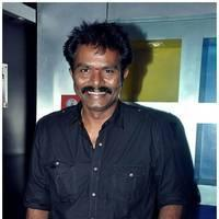 Hari (Actors) - Policegiri Movie Premiere Show Stills   Picture 501830