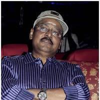 K. Bhagyaraj - Vilakuthu Thirai Album Launch Stills