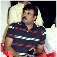 Perarasu (Actors) - Vilakuthu Thirai Album Launch Stills | Picture 503068
