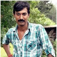 Gobu Balaji - Paranjothi Tamil Movie Stills | Picture 504127