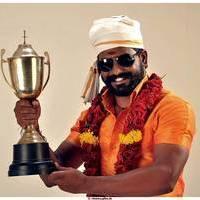 Sarathi - Paranjothi Tamil Movie Stills
