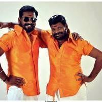 Paranjothi Tamil Movie Stills