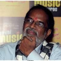 Gangai Amaran - 4'th Annual Mirchi Music Awards Press Meet Stills | Picture 506131