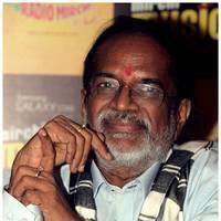 Gangai Amaran - 4'th Annual Mirchi Music Awards Press Meet Stills | Picture 506153