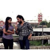 Kavaathu Movie Stills   Picture 505723