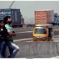 Kavaathu Movie Stills   Picture 505724