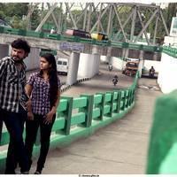 Kavaathu Movie Stills   Picture 505725