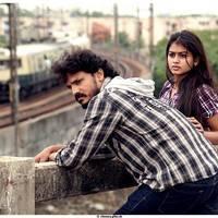 Kavaathu Movie Stills   Picture 505726