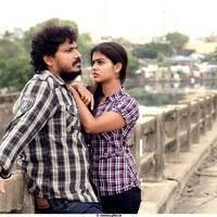 Kavaathu Movie Stills   Picture 505727