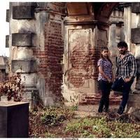 Kavaathu Movie Stills   Picture 505728