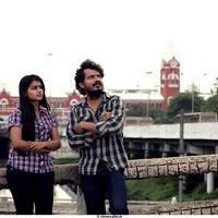 Kavaathu Movie Stills   Picture 505730