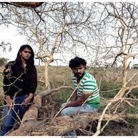 Kavaathu Movie Stills   Picture 505732