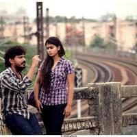 Kavaathu Movie Stills   Picture 505733