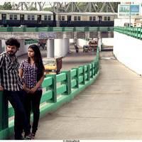 Kavaathu Movie Stills   Picture 505734