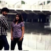Kavaathu Movie Stills   Picture 505736