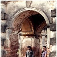 Kavaathu Movie Stills   Picture 505738