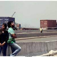 Kavaathu Movie Stills   Picture 505739