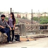 Kavaathu Movie Stills   Picture 505740
