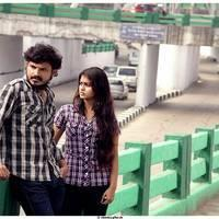 Kavaathu Movie Stills   Picture 505742