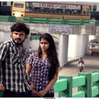 Kavaathu Movie Stills   Picture 505743