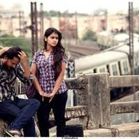 Kavaathu Movie Stills   Picture 505744