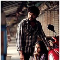 Kavaathu Movie Stills   Picture 505745