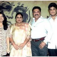 Malini 22 Palayamkottai Press Meet Stills | Picture 505576