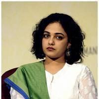 Nithya Menon - Malini 22 Palayamkottai Press Meet Stills | Picture 505577