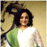 Nithya Menon - Malini 22 Palayamkottai Press Meet Stills | Picture 505581