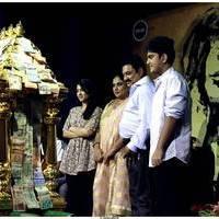 Malini 22 Palayamkottai Press Meet Stills | Picture 505588