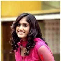 Anba Azhaga Movie Stills   Picture 507161