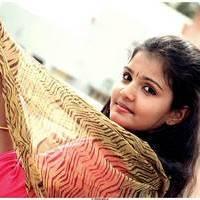 Anba Azhaga Movie Stills   Picture 507162