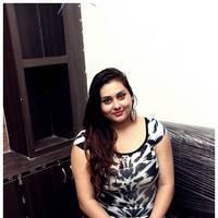 Namitha - Namitha Launches Hotel Stills | Picture 506422