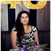 Namitha - Namitha Launches Hotel Stills | Picture 506423