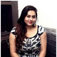 Namitha - Namitha Launches Hotel Stills | Picture 506427