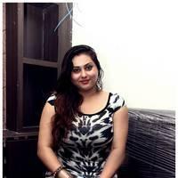 Namitha - Namitha Launches Hotel Stills | Picture 506431