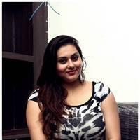Namitha - Namitha Launches Hotel Stills | Picture 506432