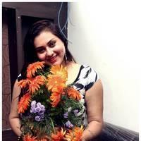 Namitha - Namitha Launches Hotel Stills | Picture 506436
