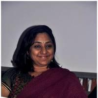 Rohini - South Movies Book Launch Stills   Picture 506660