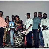 South Movies Book Launch Stills | Picture 506661