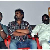 South Movies Book Launch Stills | Picture 506662