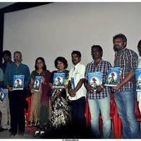South Movies Book Launch Stills | Picture 506665